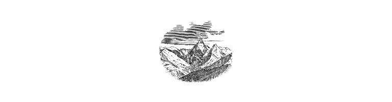 Mountain Offsite ist in der Region Vorarlberg angesiedelt. Natur und Jahrszeiten in der Region Vorarlberg.